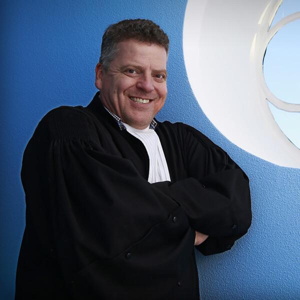 Arbeidsrecht Nijmegen - advocaat Roel Kop