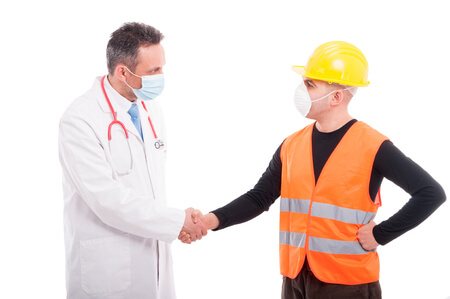 Aangepast werk voor werknemer